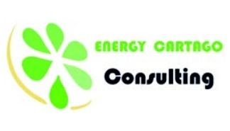 energy cartago